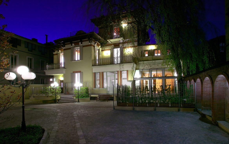 Francia-002833