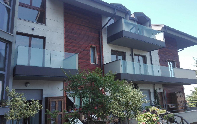 Comune Di Pecetto Torinese pecetto torinese – strada del colle 2 – di stasio real estate