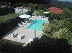 11.piscina