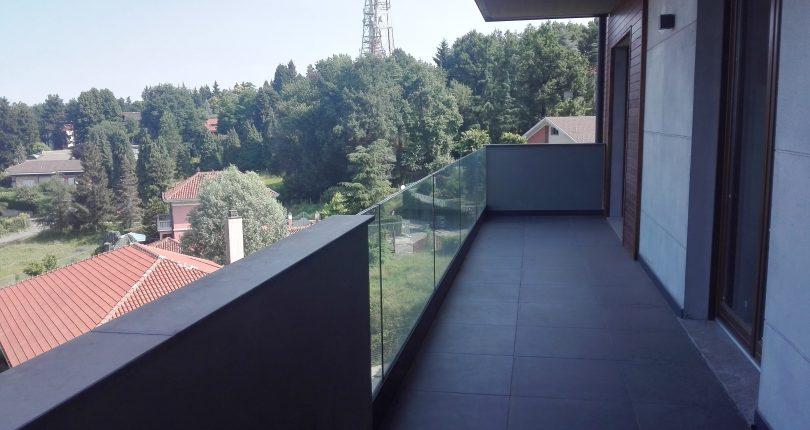 14.balcone