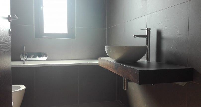 3.bagno