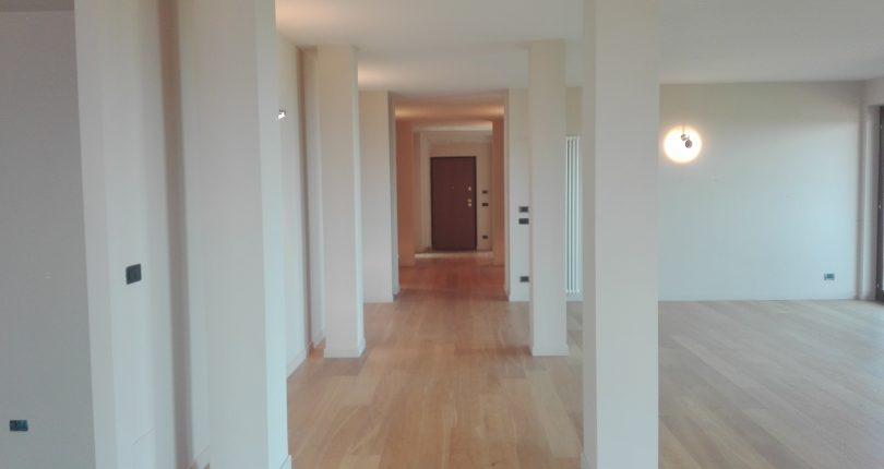3.corridoio-ingresso