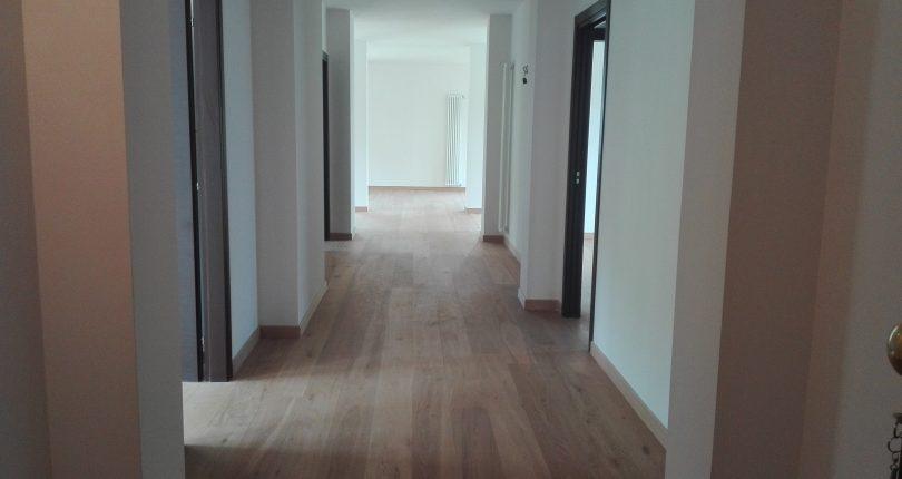 4.ingresso-corridoio