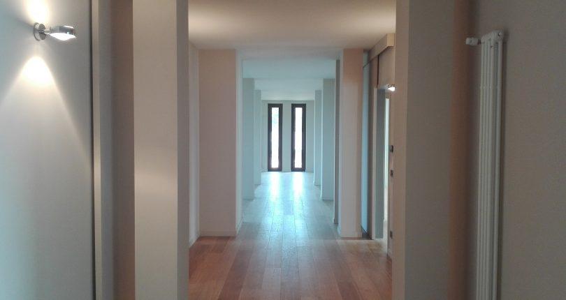 5.corridoio-ingresso