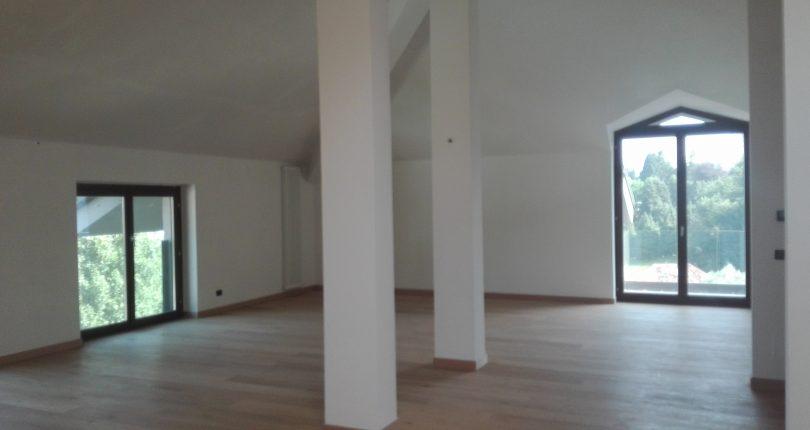 5.salone