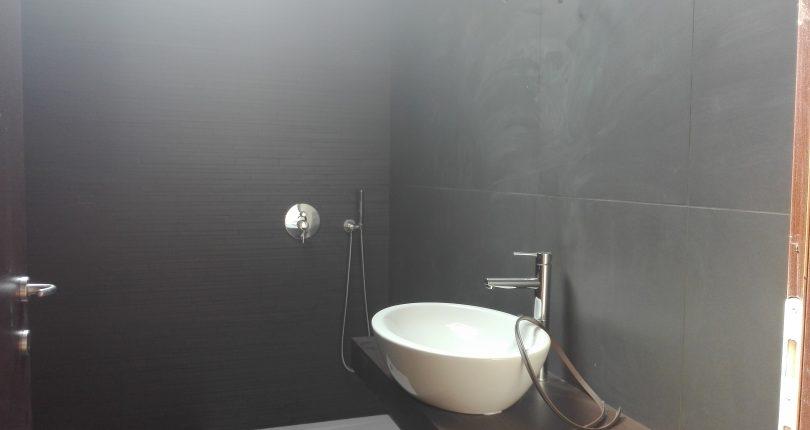 6.bagno