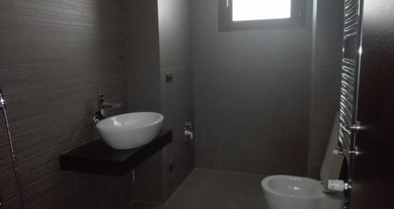 7. bagno1