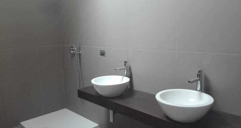 7.bagno
