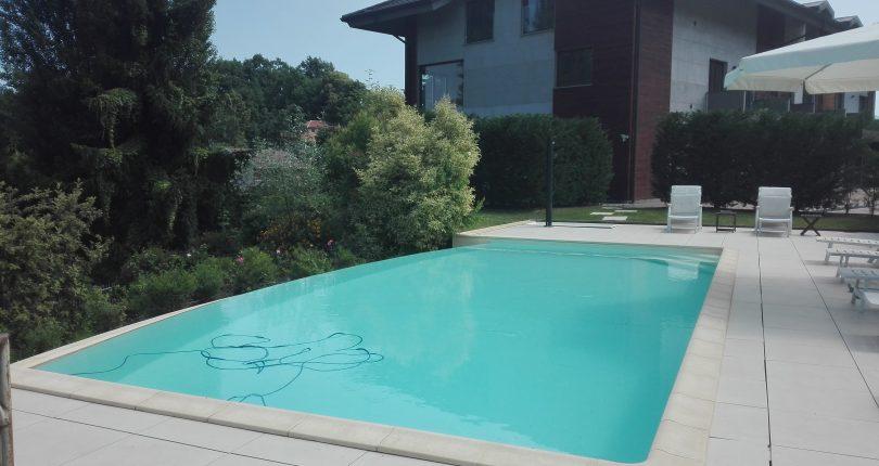 7.piscina