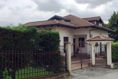rosta-centrostorico-villa-distasio (1)