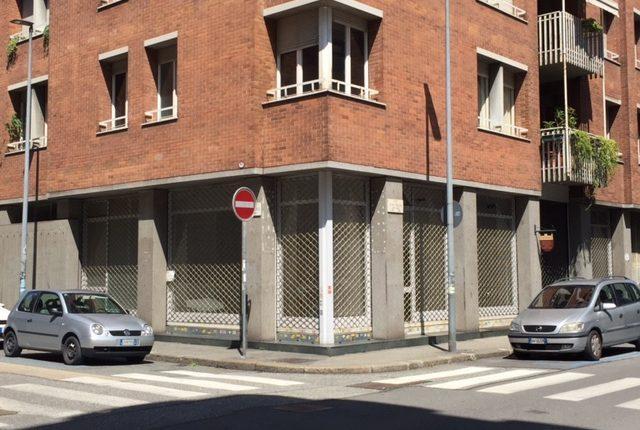 torino-sansalvario-negozio-localecommerciale-viamorgari-distasio (1)