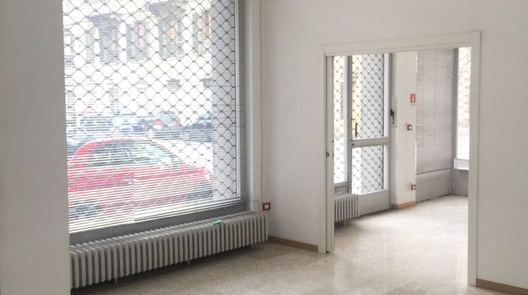 torino-sansalvario-negozio-localecommerciale-viamorgari-distasio (10)