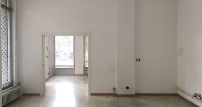 torino-sansalvario-negozio-localecommerciale-viamorgari-distasio (3)