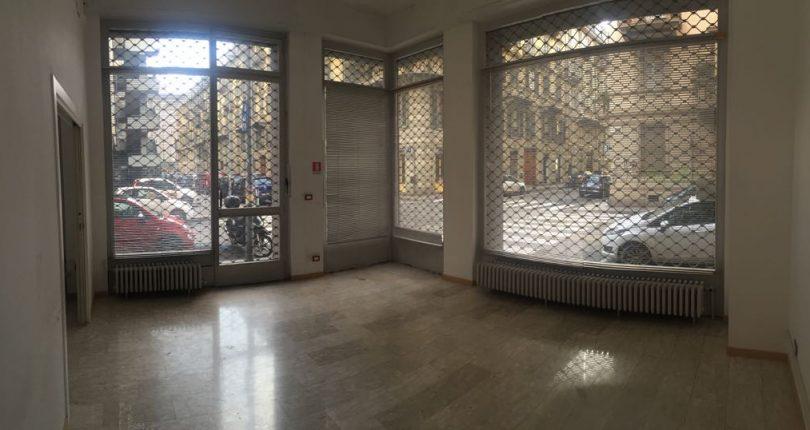 torino-sansalvario-negozio-localecommerciale-viamorgari-distasio (4)