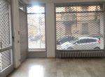 torino-sansalvario-negozio-localecommerciale-viamorgari-distasio (8)