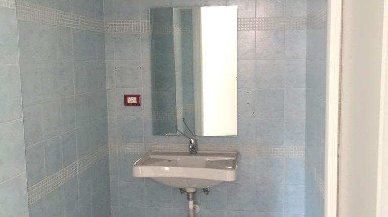 torino-sansalvario-negozio-localecommerciale-viamorgari-distasio (9)