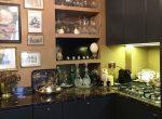 9-viamassena-crocetta-trilocale-vendita-distasio