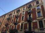 0-sansecondo-crocetta-trilocale-ristrutturato-vendita-distasiorealest