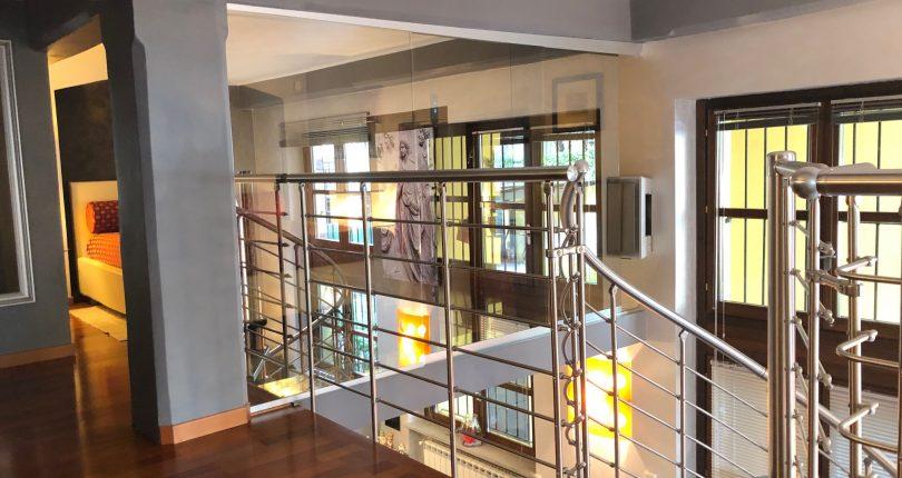 11-torino-vanchiglia-vendita-openspace-loft-distasio