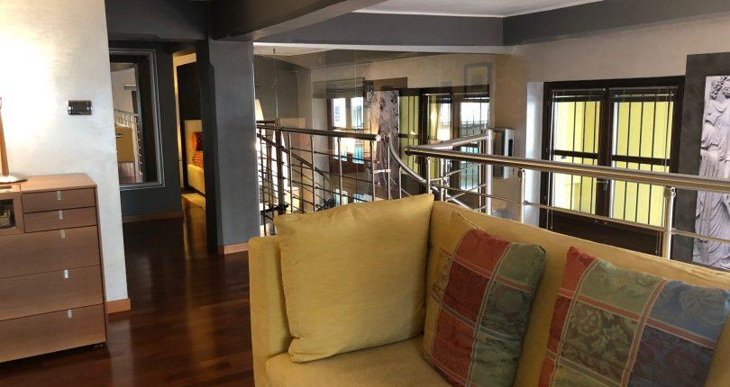 12-torino-vanchiglia-vendita-openspace-loft-distasio