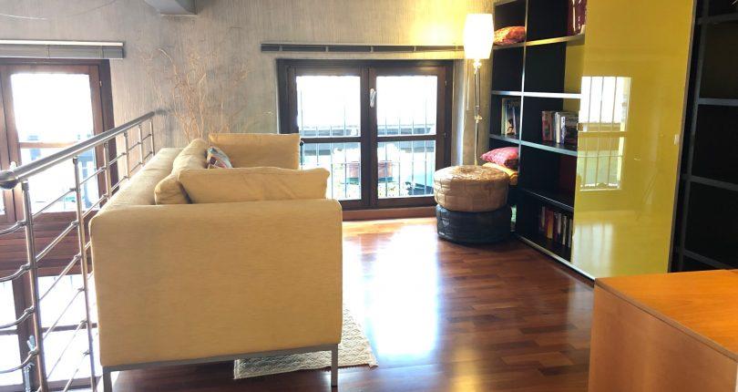 13-torino-vanchiglia-vendita-openspace-loft-distasio