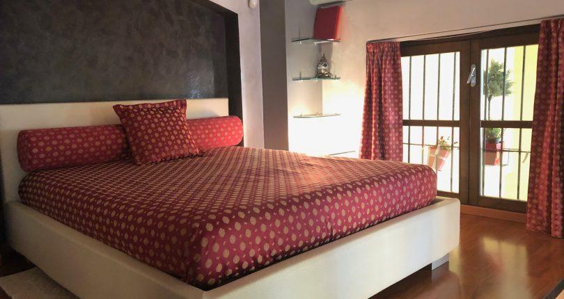 14-torino-vanchiglia-vendita-openspace-loft-distasio