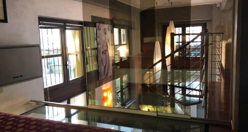 15-torino-vanchiglia-vendita-openspace-loft-distasio