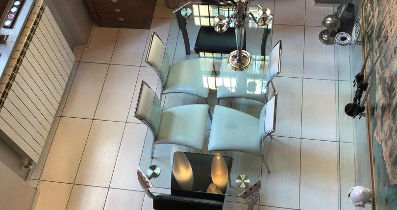 16-torino-vanchiglia-vendita-openspace-loft-distasio