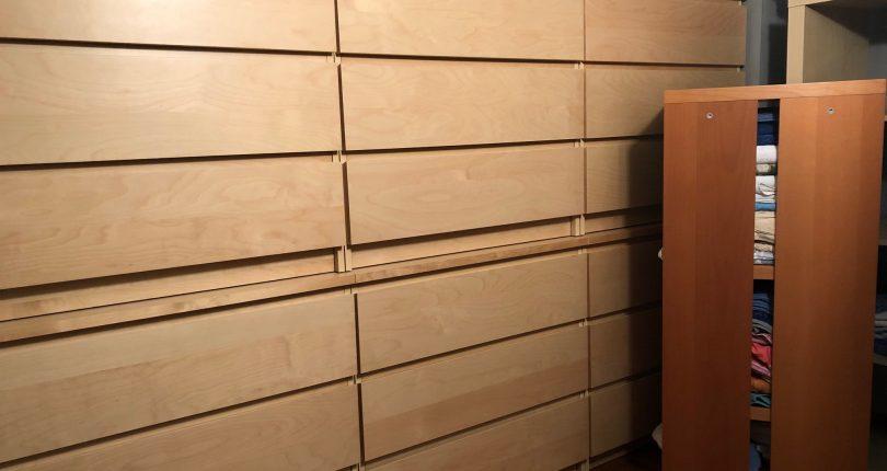 17-torino-vanchiglia-vendita-openspace-loft-distasio