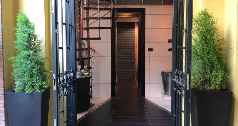 2-torino-vanchiglia-vendita-openspace-loft-distasio