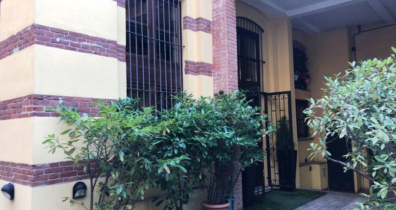 3-torino-vanchiglia-vendita-openspace-loft-distasio