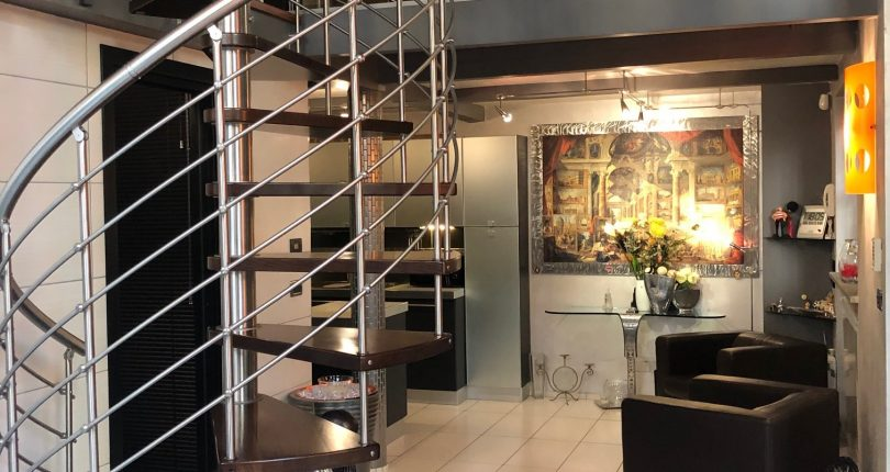 4-torino-vanchiglia-vendita-openspace-loft-distasio