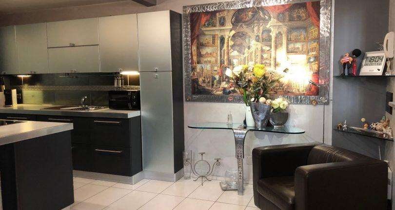 5-torino-vanchiglia-vendita-openspace-loft-distasio
