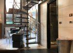 6-torino-vanchiglia-vendita-openspace-loft-distasio