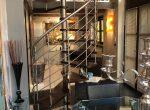 7-torino-vanchiglia-vendita-openspace-loft-distasio