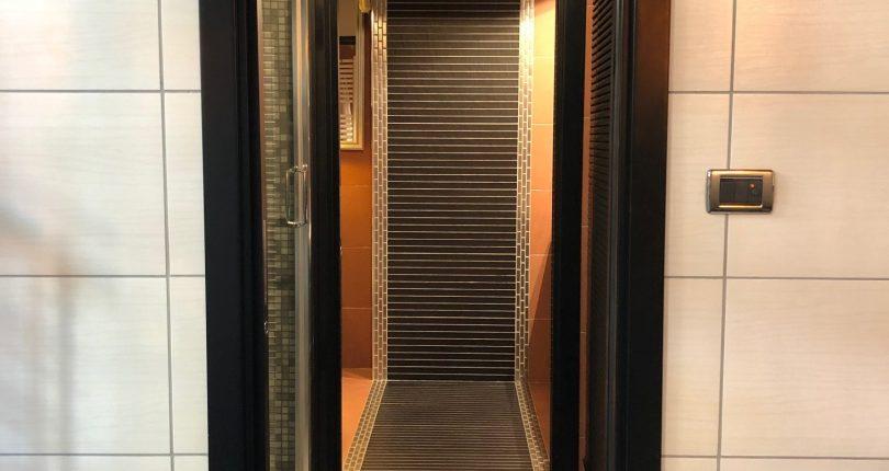 9-torino-vanchiglia-vendita-openspace-loft-distasio